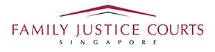 FamilyJusticeCourts_Logo